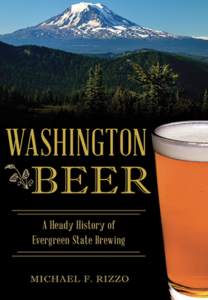 WashingtonBeer_9781467119085