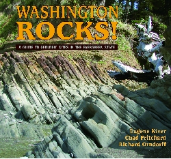 WashingtonRocks_9780878426546